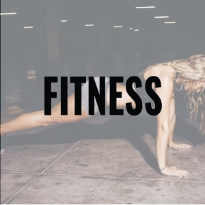 FitnessButton-01