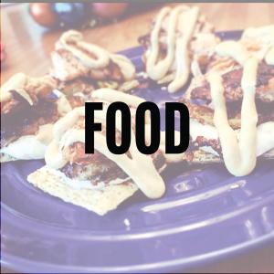 FoodButtob-01