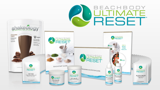 Ultimate-Reset-Challenge-Pack-at-Verona-Fit-Club-1024x576
