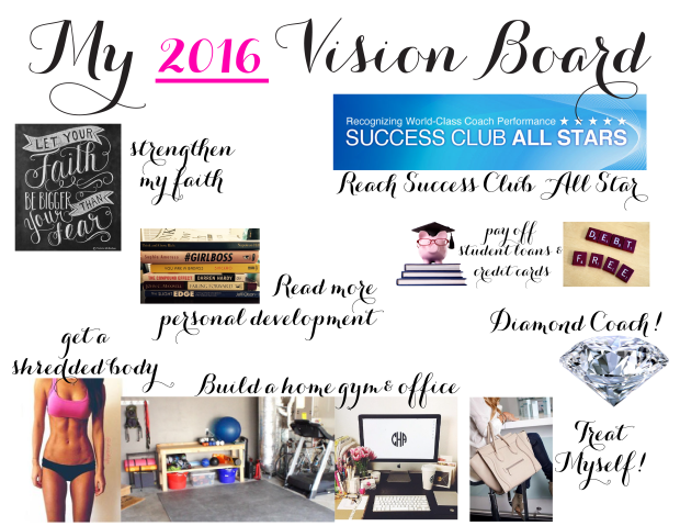 2016 VisionBoard-01.png